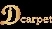 Dicarpet